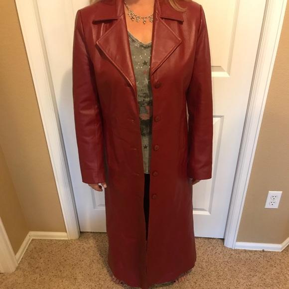 0ef93ac801f marc mattis Jackets   Coats